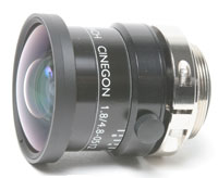 CINEGON-1-8-4-8MM-COMPACT