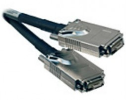 HSLink-Cable