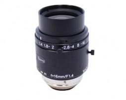 LM16JC5M2