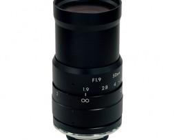 LM50-IR