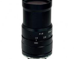 LM50-IR-P