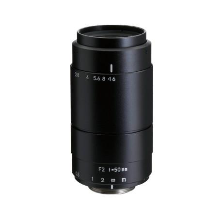 LM50SC