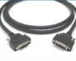 camera-link-cable